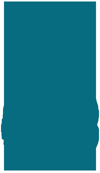 eva-silhouette-neu